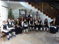 Opširnije:Prvi nastup naših mladih tamburaša