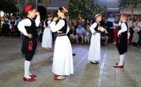 Opširnije:Prva smotra folklora u Cavtatu